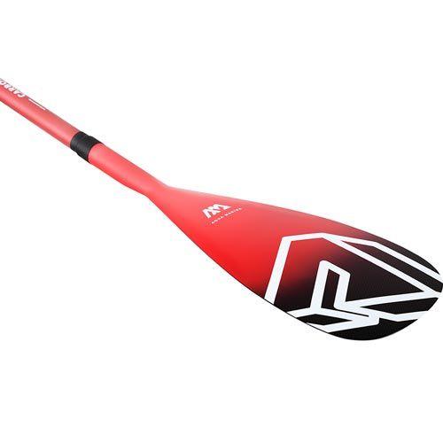 Aqua-Marina-Carbon-Pro-Paddle