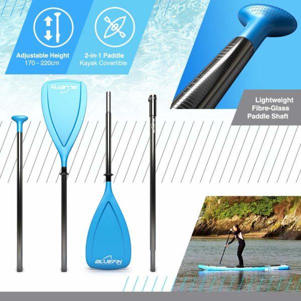 Bluefin-Fiberglass-Paddle