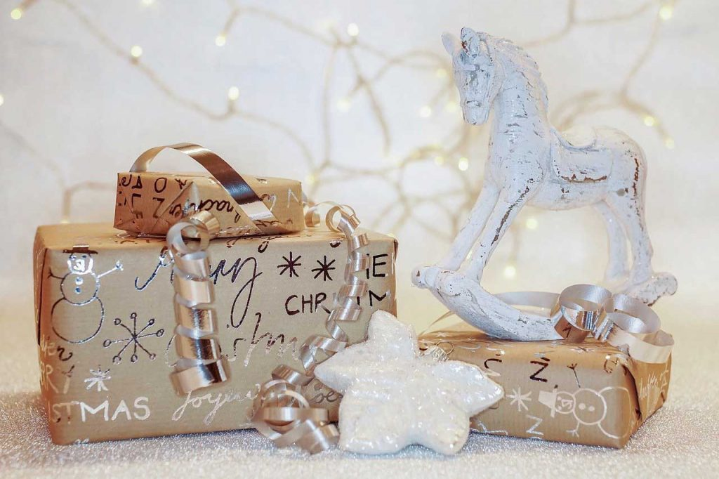 Christmas-Gifts-Decoration