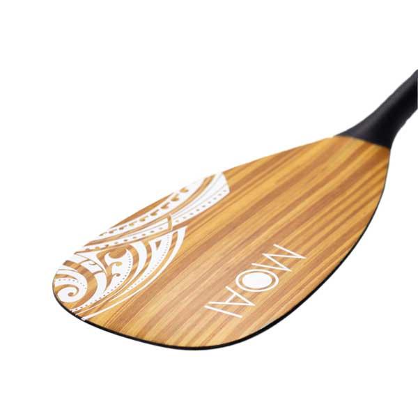 MOAI-fiberglass-paddle-wood-blade