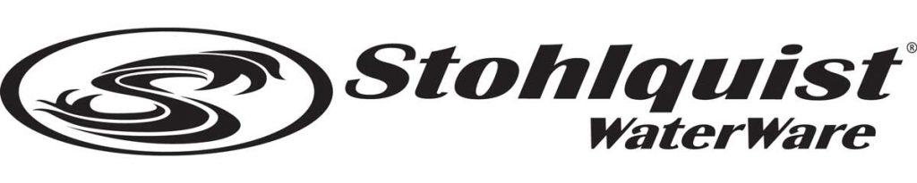 Stohlquist-Logo
