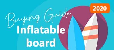 supboard buying guide expert