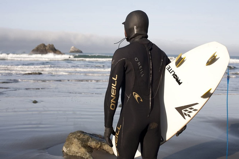 ONeil-Wetsuit-Gloves