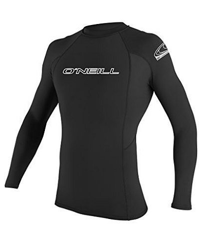 O'Neill Basic camiseta de neopreno