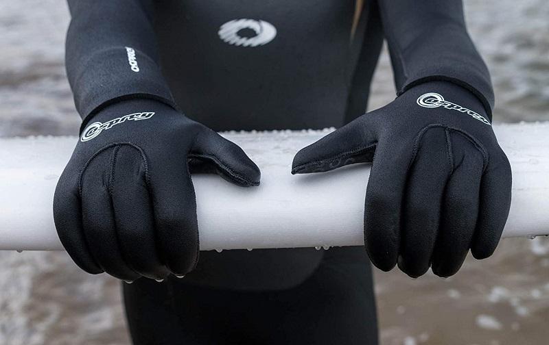 Osprey-Combinaison-gants-surf