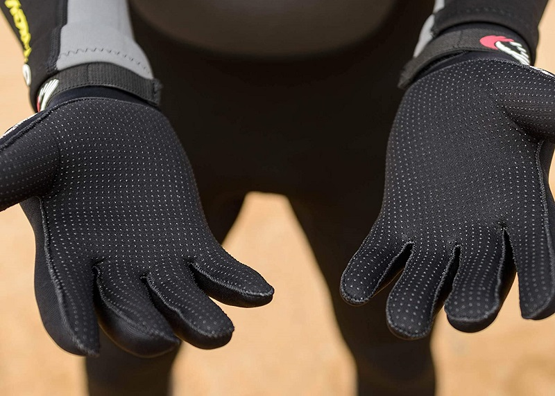 Osprey-Wetsuit-Gloves