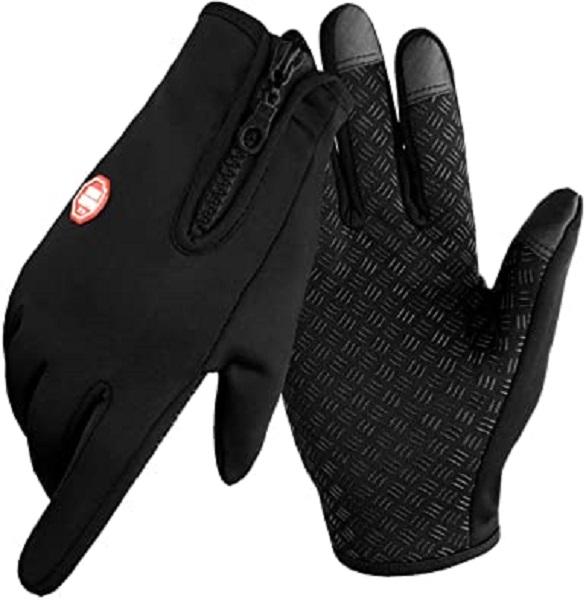 Les 5 meilleurs gants néoprène : protégez vos mains pendant les sports aquatiques 4