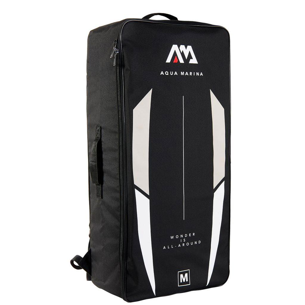 Aqua-Marina-Backpack