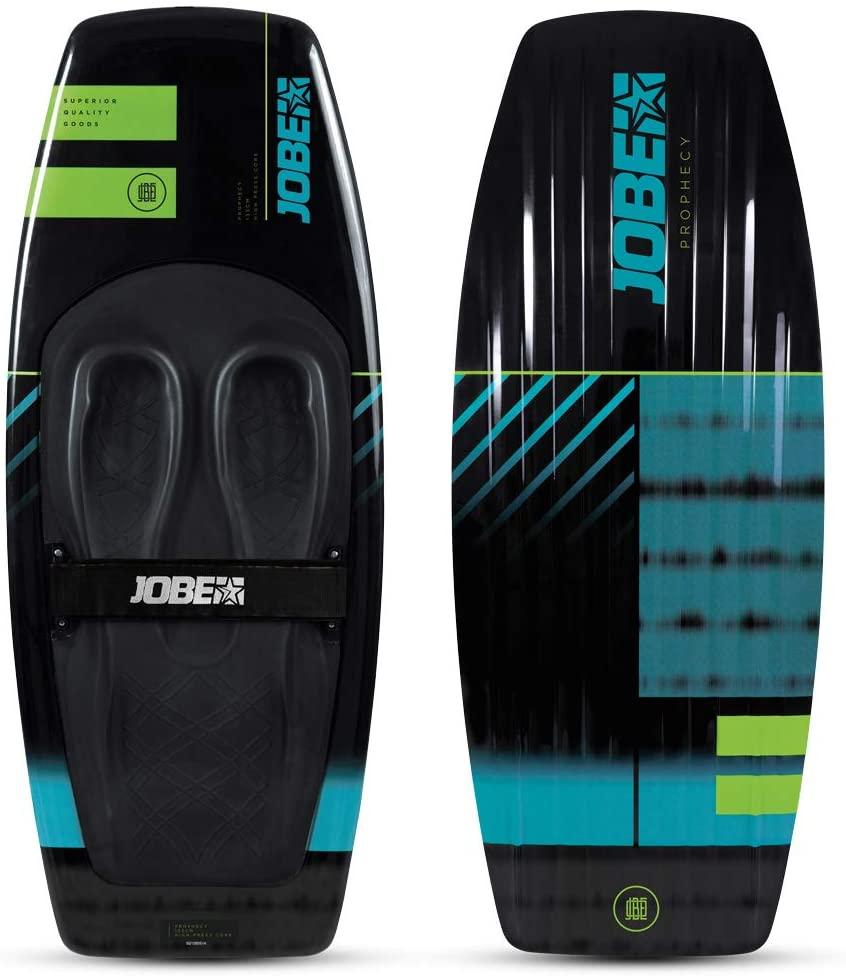 Jobe-Prophecy-Kneeboard
