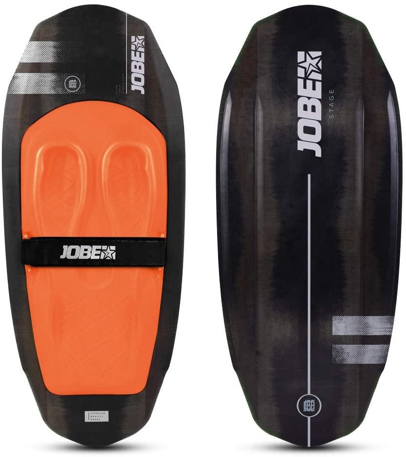 Jobe-Stage-Kneeboard