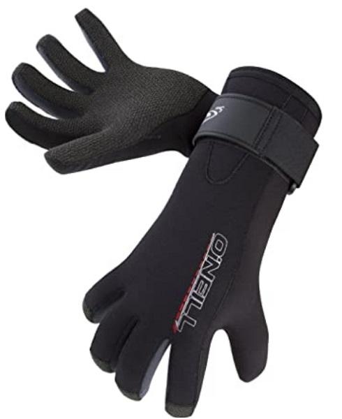 O'Neill-sector-gants