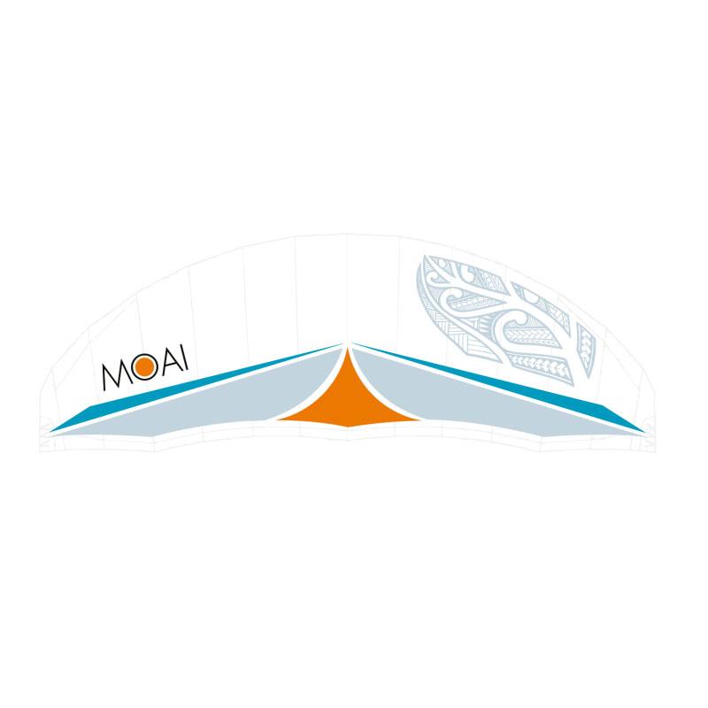 moai-5-meter-wing-set