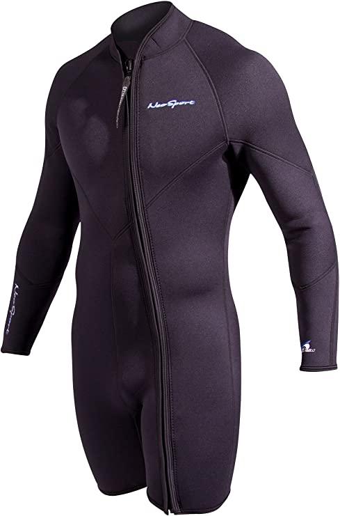 NeoSport-Wetsuit-Men