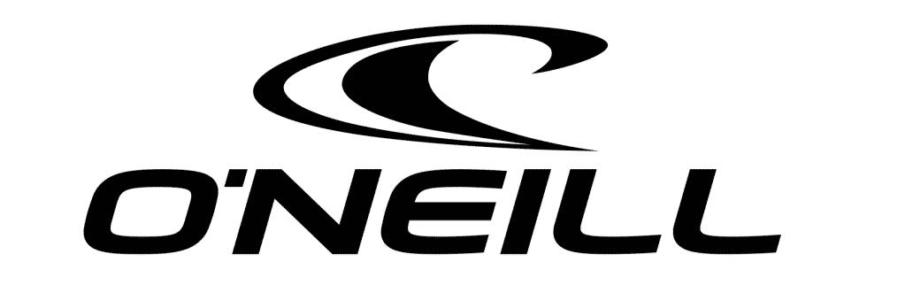 Logo de l'O-Neill