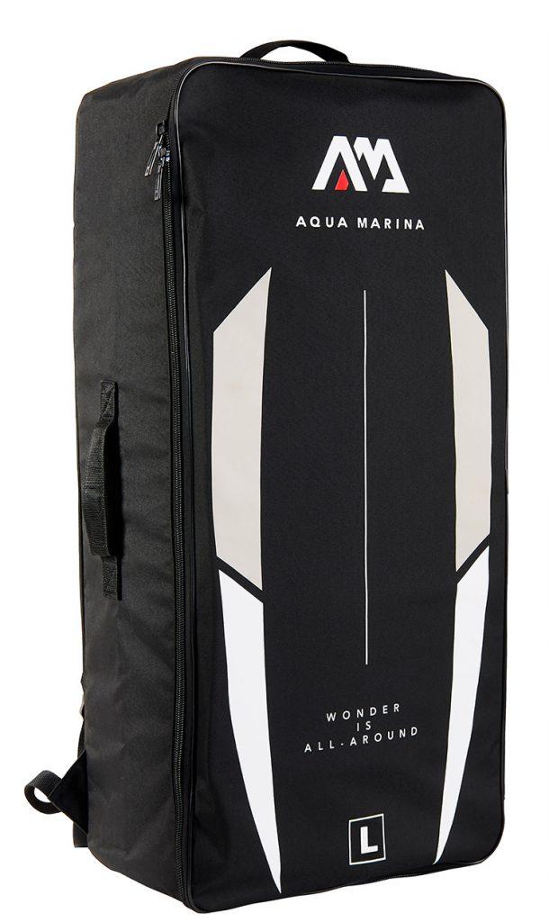 aqua-marina-backpack-L