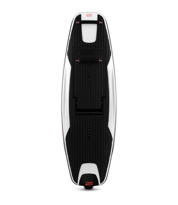 Motorized Wakeboard: Should this be your next buy? 3