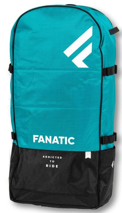 Fanatic-Backpack