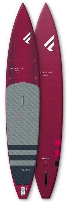 Fanatic-Falcon-Air