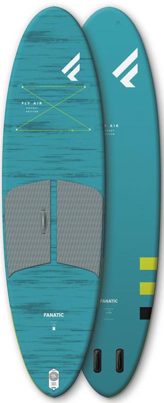 Fanatic-Fly-Air-Pocket