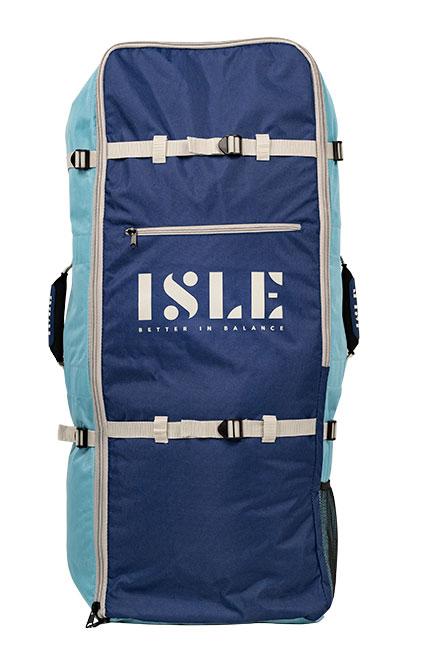 ISLE-travel-bag