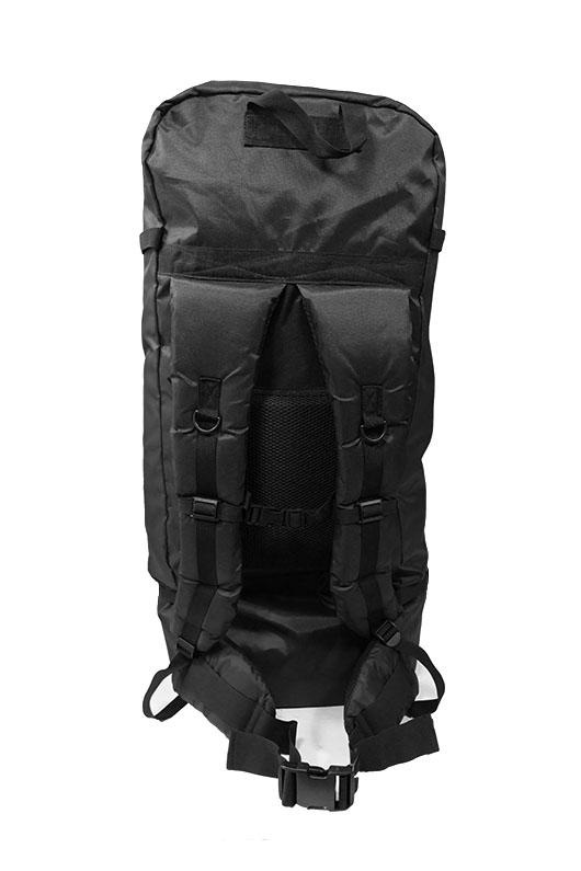 ROC-backpack-back