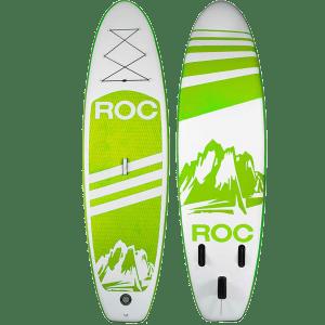 ROC-explorer-10-green