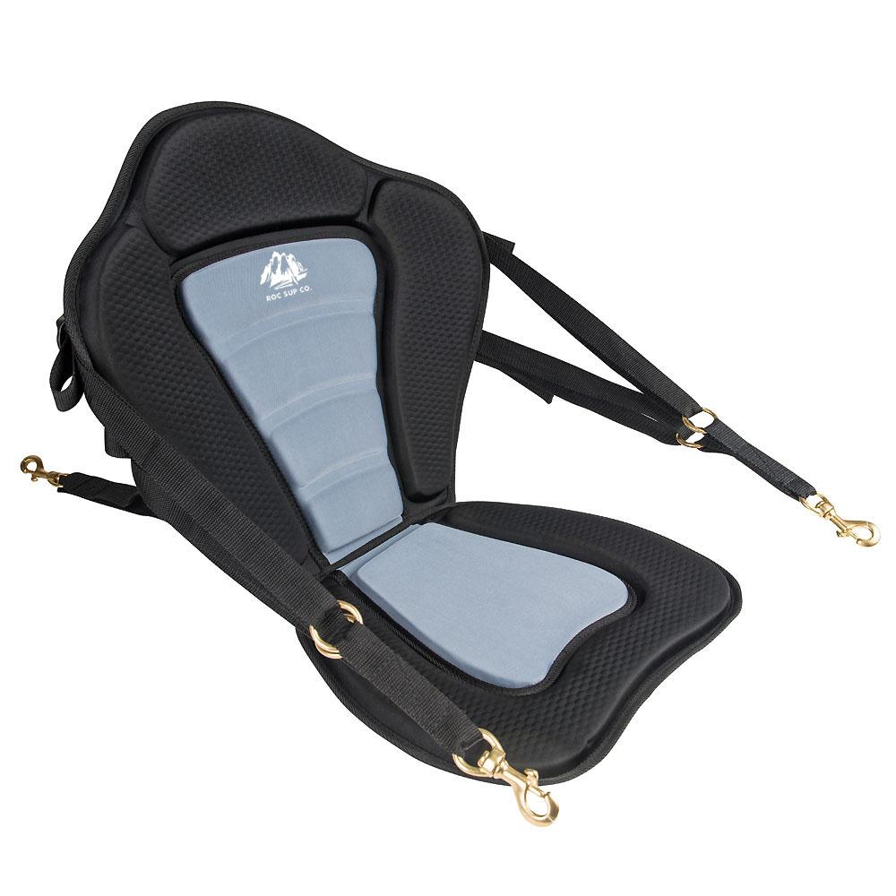 ROC-kayak-seat