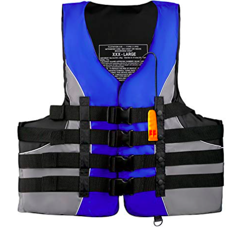 how to get up on a wakeboard necessity: life jacket