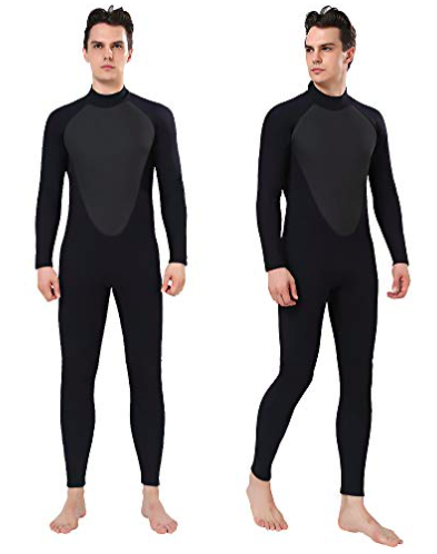 how to get up on a wakeboard necessity: wetsuit