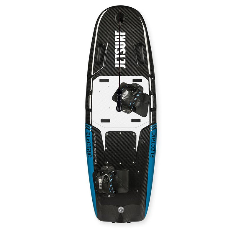 Motorized Wakeboard: Should this be your next buy? 4
