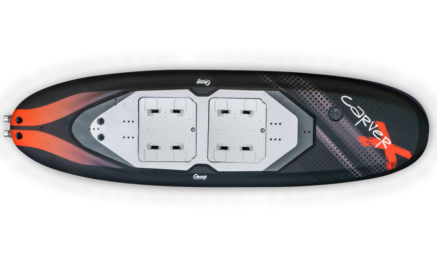 Motorized Wakeboard: Should this be your next buy? 6