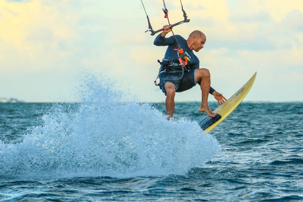 wakeboarding near me