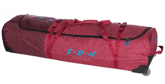 kitesurfing bag
