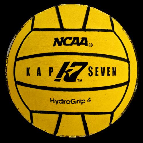 Kap7 waterpolo ball