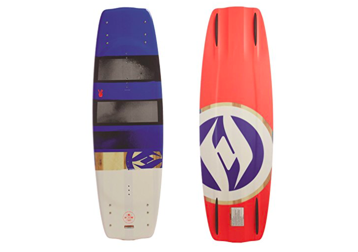 wakeboarding gears