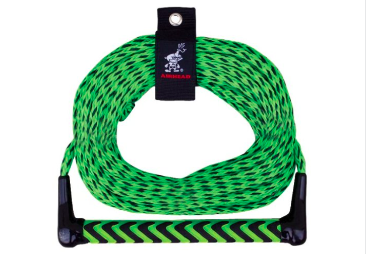 5 Best Wakeboarding Ropes 3