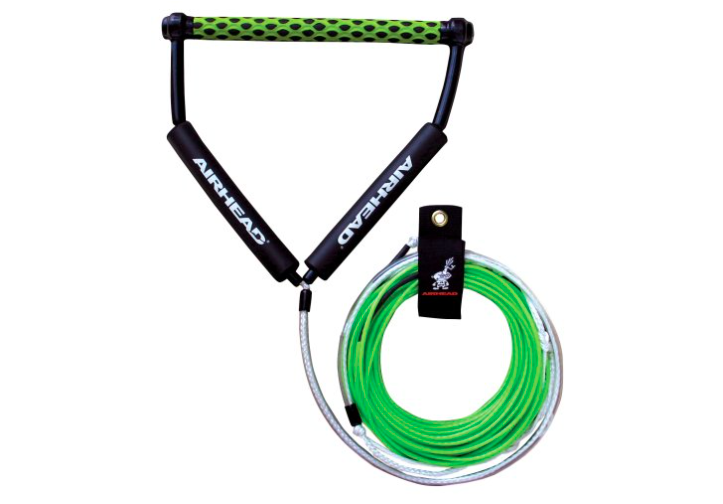 5 Best Wakeboarding Ropes 5