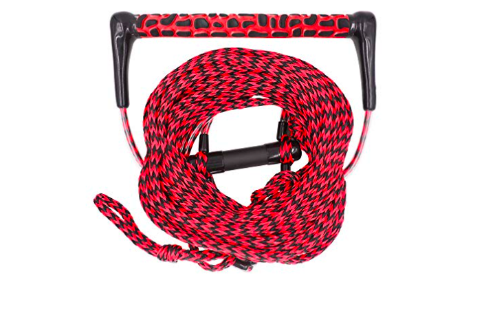 5 Best Wakeboarding Ropes 7
