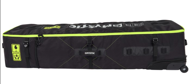 Find the Perfect Kitesurfing Bag that Suits You 2