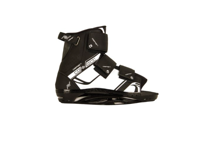 5 Wakeboarding Boots for Better Wakeboarding Eperience 16
