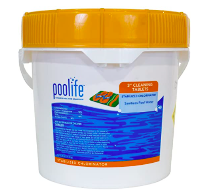 The Best Swimming Pool Supplies You Need this 2021 19
