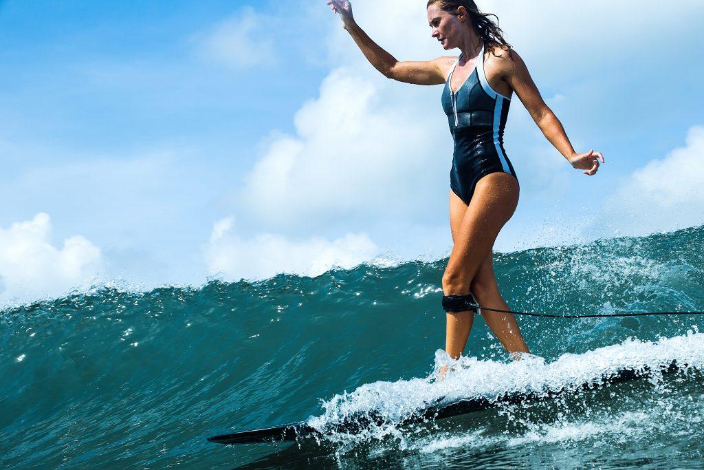 wakeboarding fins