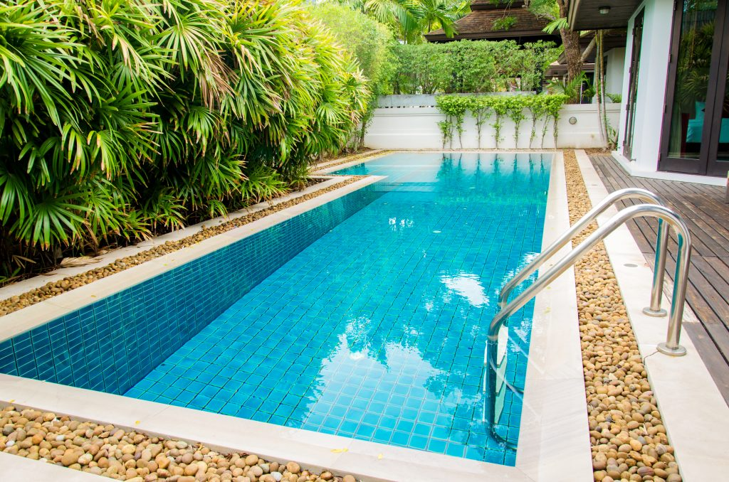 The Best Swimming Pool Supplies You Need this 2021 2