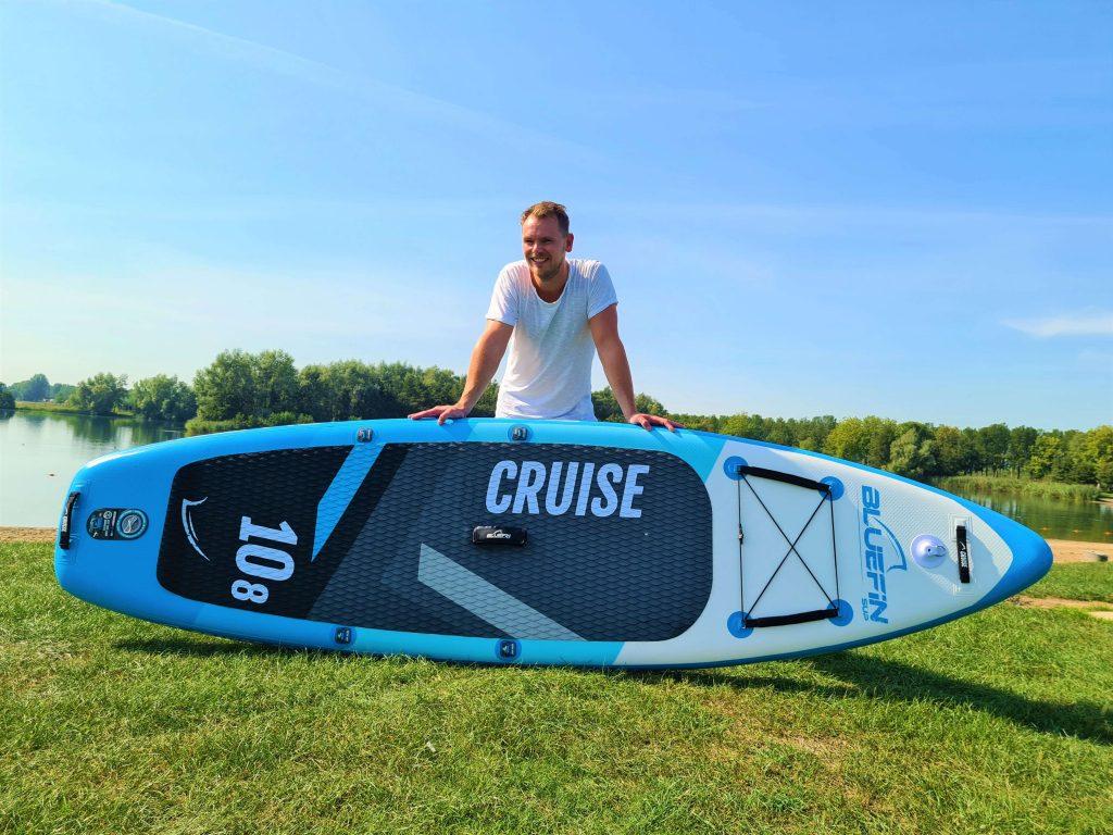 Bluefin-Cruise-2021-Tom (7)