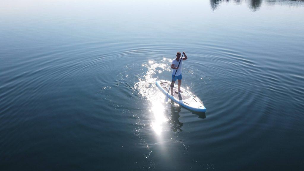 Bluefin-Cruise-2021-Water
