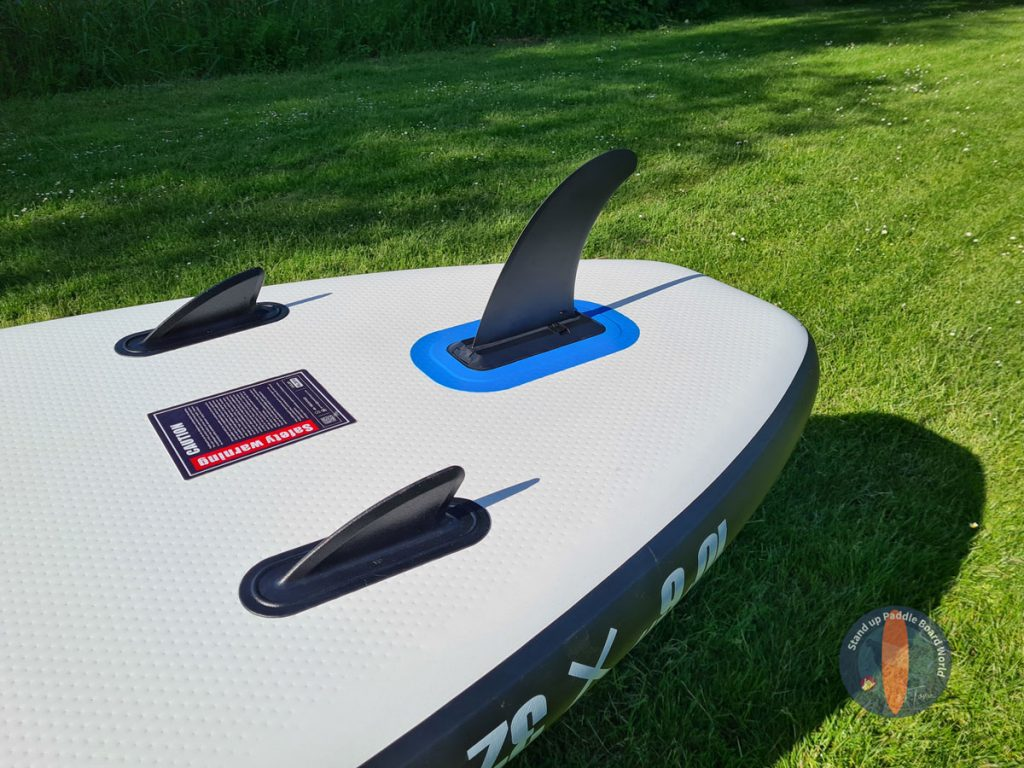 Goosehill-Paddle-Board-Fins