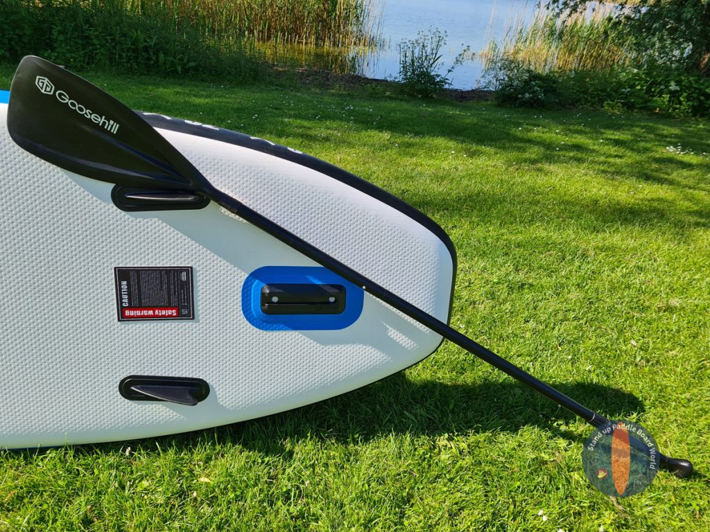 Goosehill-Paddle-Board-Full-Paddle