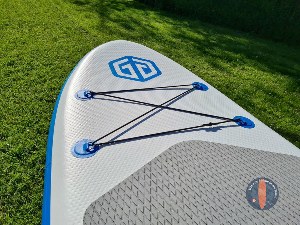 Goosehill-Paddle-Board-Nose