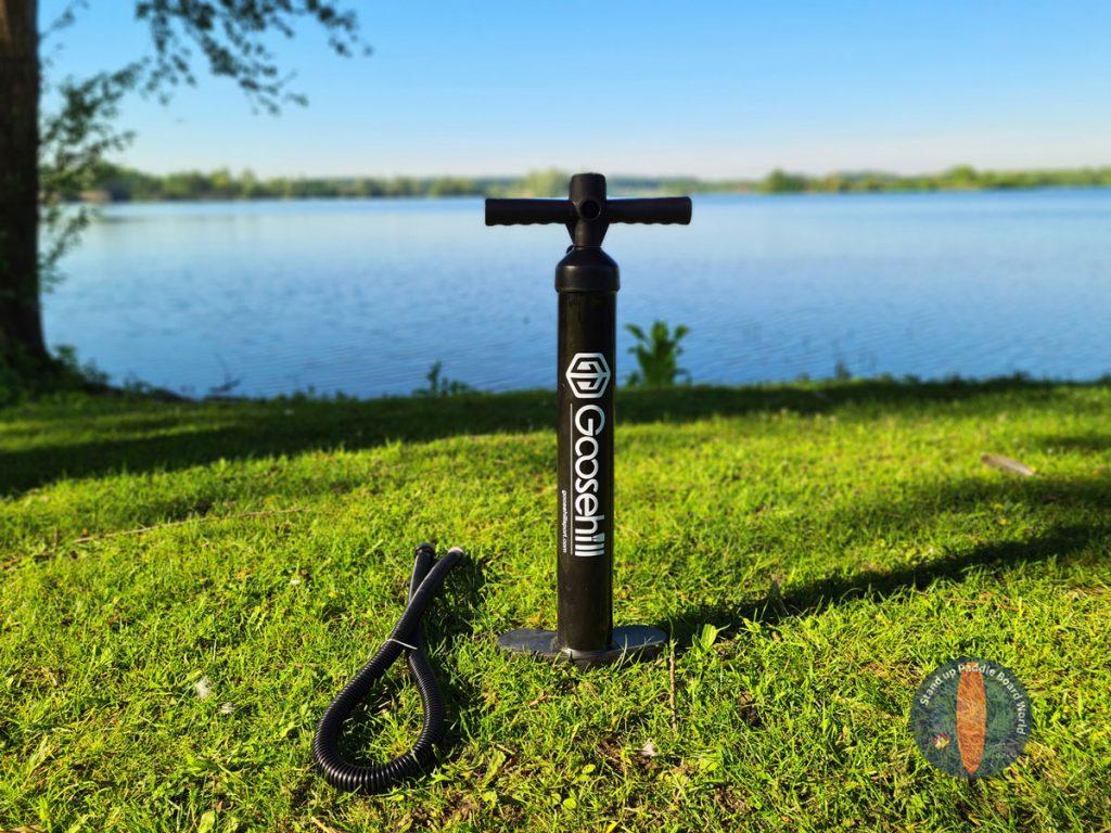 Goosehill-Paddle-Board-Pump