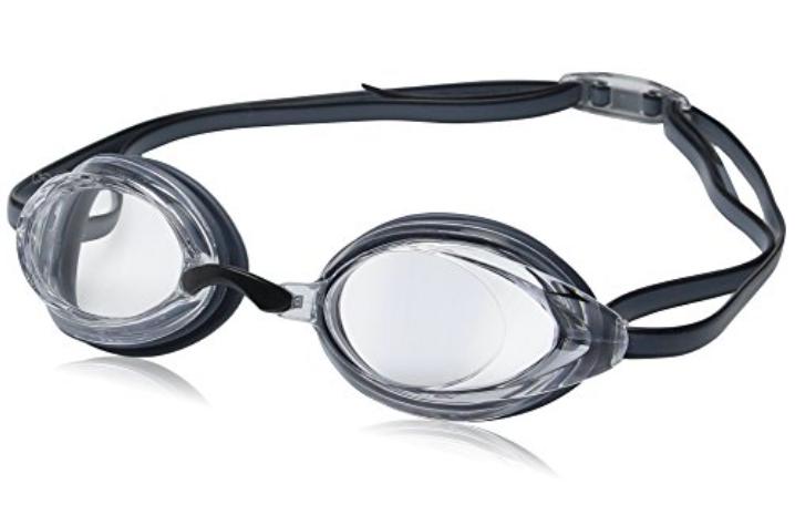 lunettes de piscine Speedo Vanquisher 2.0